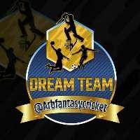 dream11 football team best telegram channel