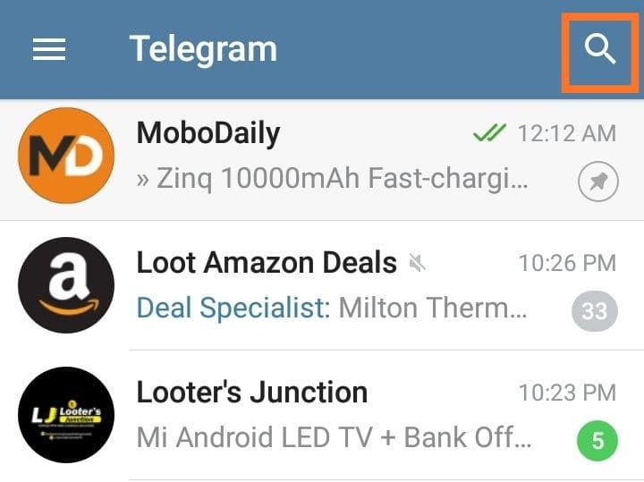 how-to-join-telegram-channel-3