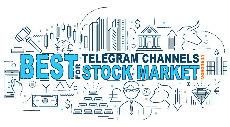 Best-Telegram-Channel-For-Stock-Market-India