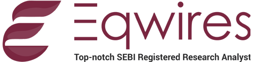 Eqwires research logo